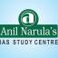 Anil Narula