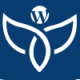 Profile picture of Wordpressmonk