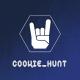 coockie_hunt