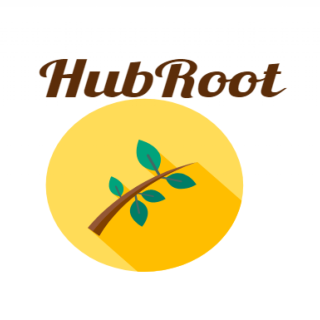 HubRoot