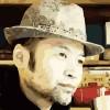 sugimotoのアバター