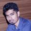Atiqur Rahman