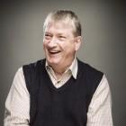 Profile picture of Paul Johnston
