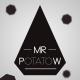 MrPotatow