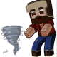 Corosus's avatar