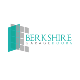 Berkshire Garage Doors