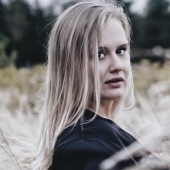 Monika Mizinska