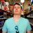Nighteg avatar image