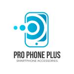Pro Phone Plus