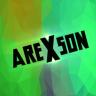 AreXsoN