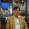 画像 Takayuki Matsuki