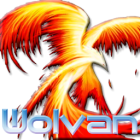 View Wolvan's Profile