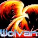Wolvan1's avatar