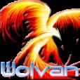 Wolvan