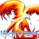 wolvan1