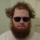 View PsyMar's Profile