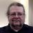 Install Kali Linux Tools Using Katoolin In Ubuntu 18 04 LTS - OSTechNix