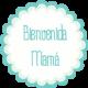 Cristina Bienvenida