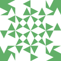 Immagine avatar per TrinityLin