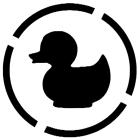 View titanente's Profile
