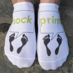 jem@sockprints.com's Avatar