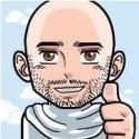 Immagine avatar per marcello stoppa