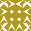 LuisFortea00446's gravatar image
