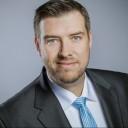 Christoph Nolte