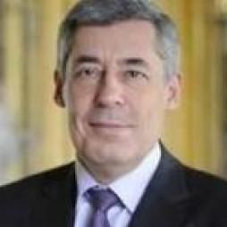 avatar for Henri Guaino
