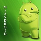 Photo of Mr Android