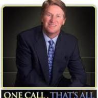 Attorney Ken Nugent