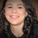 avatar for Isabel Cristina Rodrigues