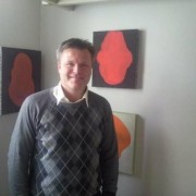 Profilbildet til Marius Reikerås