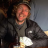 phil7071 avatar image