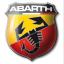 abarth098