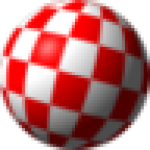 avatar for Dorian Farrimond