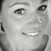 Michelle Cortie