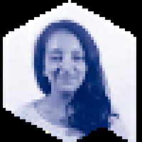 Laïla Atrmouh