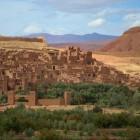 Photo of Sahara Desert Kingdom