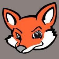 Fox909