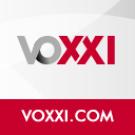Voxxi .com