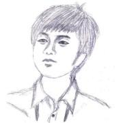 Qing Chen