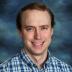 Brad King's avatar