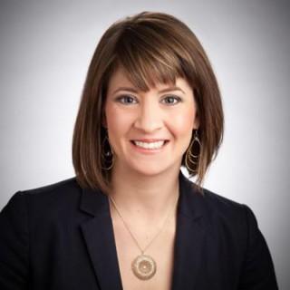 Leah Marie Jones