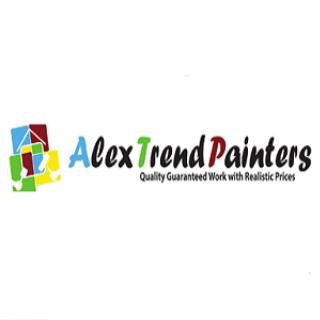 Alex Trend Painters