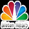 نجل القارئ المصري محمد الطبلاوي ينفي شائعة وفاته ويؤكد أنه بصحة جيدة نادي الوطن Watan Club