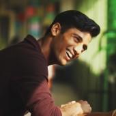 Sahil Kaushik