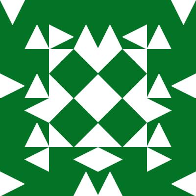 Maria-Al-Shuttary's avatar