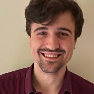 Stefano Stella