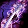PurpleSword66